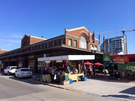 55 Market Square